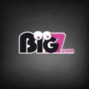 Big 7 logo icon