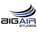 Big Air Studios