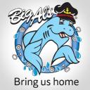 Big Als Canada logo icon