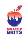 Big Apple Brits LLC logo