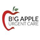 Big Apple Urgent Care logo