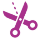 Big Artesanato logo icon