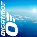Bigatmosphere Ltd logo