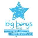 Big Bang Ballers France logo