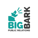Big Bark PR Limited logo