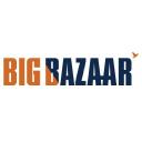 Big Bazaar logo icon