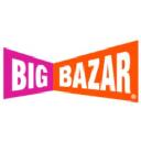 Big Bazar logo icon
