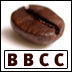 Big Bean Coffee Company logo