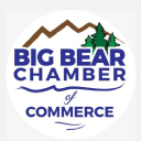 Big Bear Chamber Of Commerce logo icon
