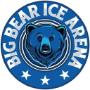 Big Bear Ice Arena logo