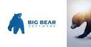 Big Bear Software Inc. logo