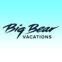 Big Bear Vacations logo icon