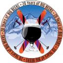 Big Beers Festival logo icon