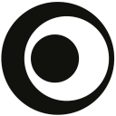 Bigben Interactive logo