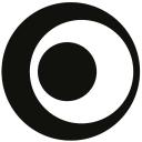 Bigben logo icon