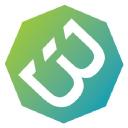 Bigbew Technologies logo