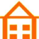 BigBHK.com logo