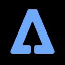 Big Block logo icon