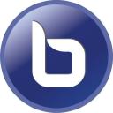 Big Blue Button logo icon