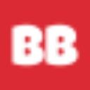 Big Bob's Flooring Outlet logo
