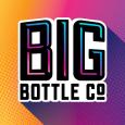 Big Bottle Co Logo