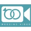 Big Box Pro Video Productions logo