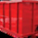 Big Box Waste logo
