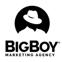 BigBoy Marketing Agency (BBMA) logo