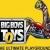 Big Boys Toys logo