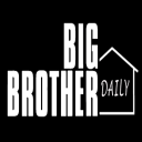 Big Brother Daily logo icon