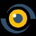 Big Brother Junkies logo icon