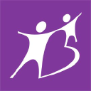 Big Brothers Big Sisters Australia Ltd logo