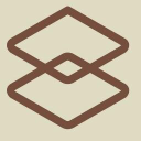 Big Brown Box logo icon