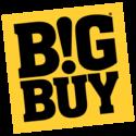Big Buy logo icon