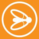 BigBuzz Marketing Group logo