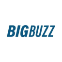 Big Buzz Inc. on Elioplus