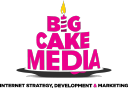 BigCake Media LLC logo