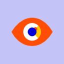 Big Cat logo