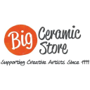 Big Ceramic Store - Send cold emails to Big Ceramic Store