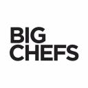 BIGCHEFS Cafe&Brasserie logo