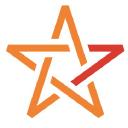 Big Chip Awards ~ logo icon