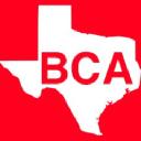 Big City Access, Inc. logo