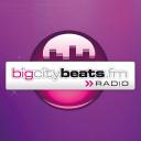 BigCityBeats GmbH logo