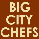 Big City Chefs, Inc. logo