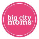 Big City Moms logo icon