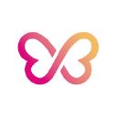 Big Clean Switch logo icon