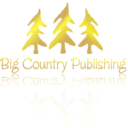 Big Country Publishing/Big Country Productions logo
