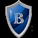 Benson Insurance Group LLC logo