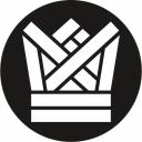 Big Crown Records logo icon