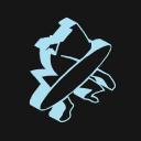 Big Dada logo icon